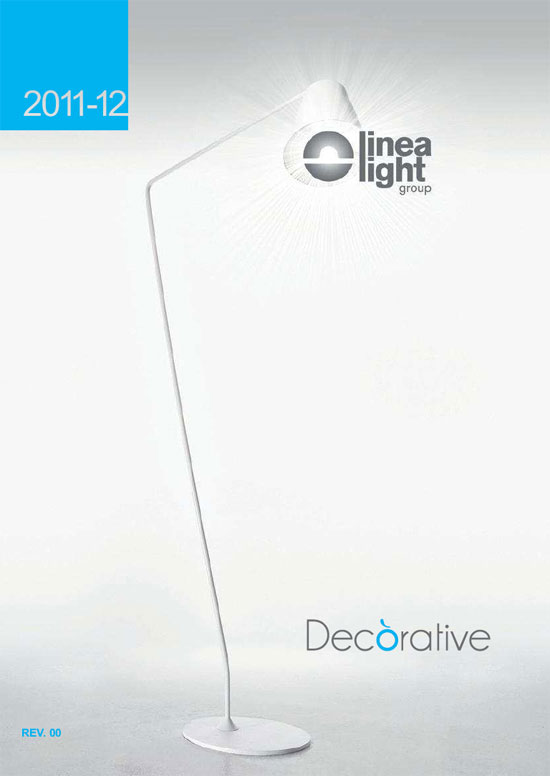 Linea Light Decorative