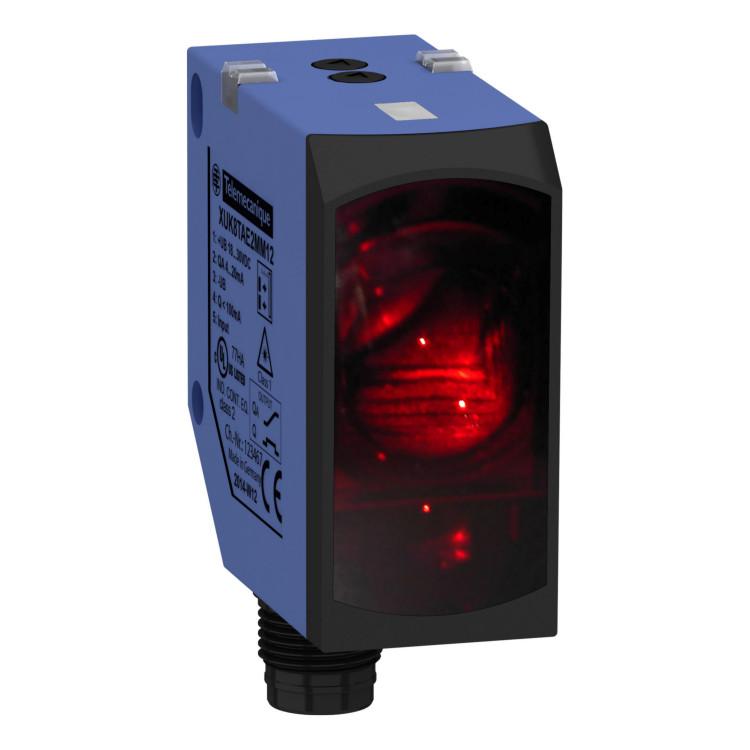 самое фотоэлектрический датчик света клеймо заводов депо