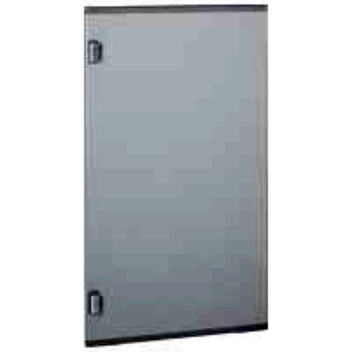 может быть металические шкафы шириной 700мм этим его свойствам