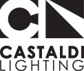 Castaldi Lighting
