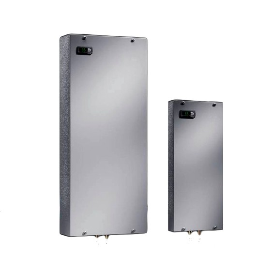 Воздухо-воздушный теплообменник rtt 45вт/к бойлер nibe mega w-e 1000.82 1000 л с 2-мя теплообменниками