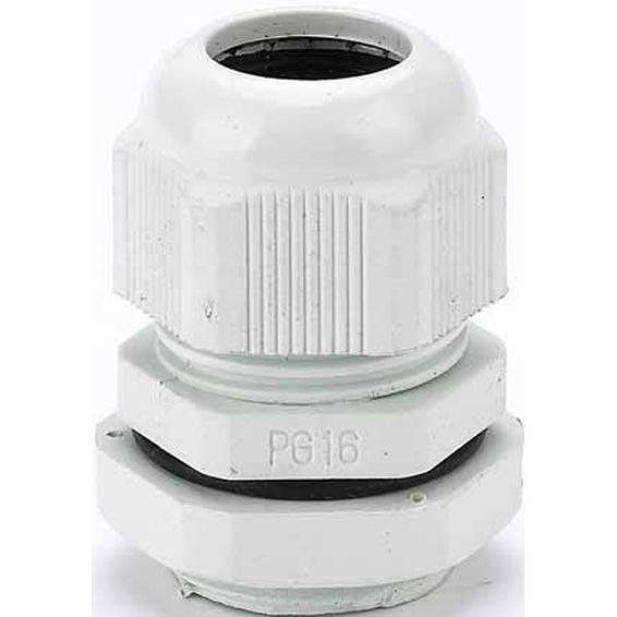 ЕТМ9764843 Сальник PG-19 диаметр кабеля 12-15 IP54