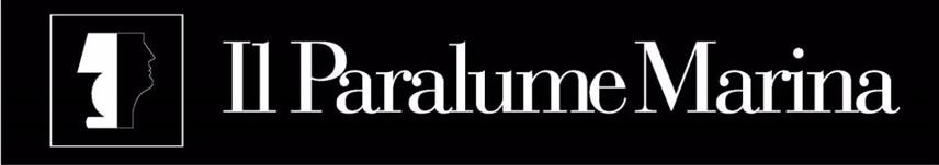 Картинки по запросу IL Paralume Marina logo