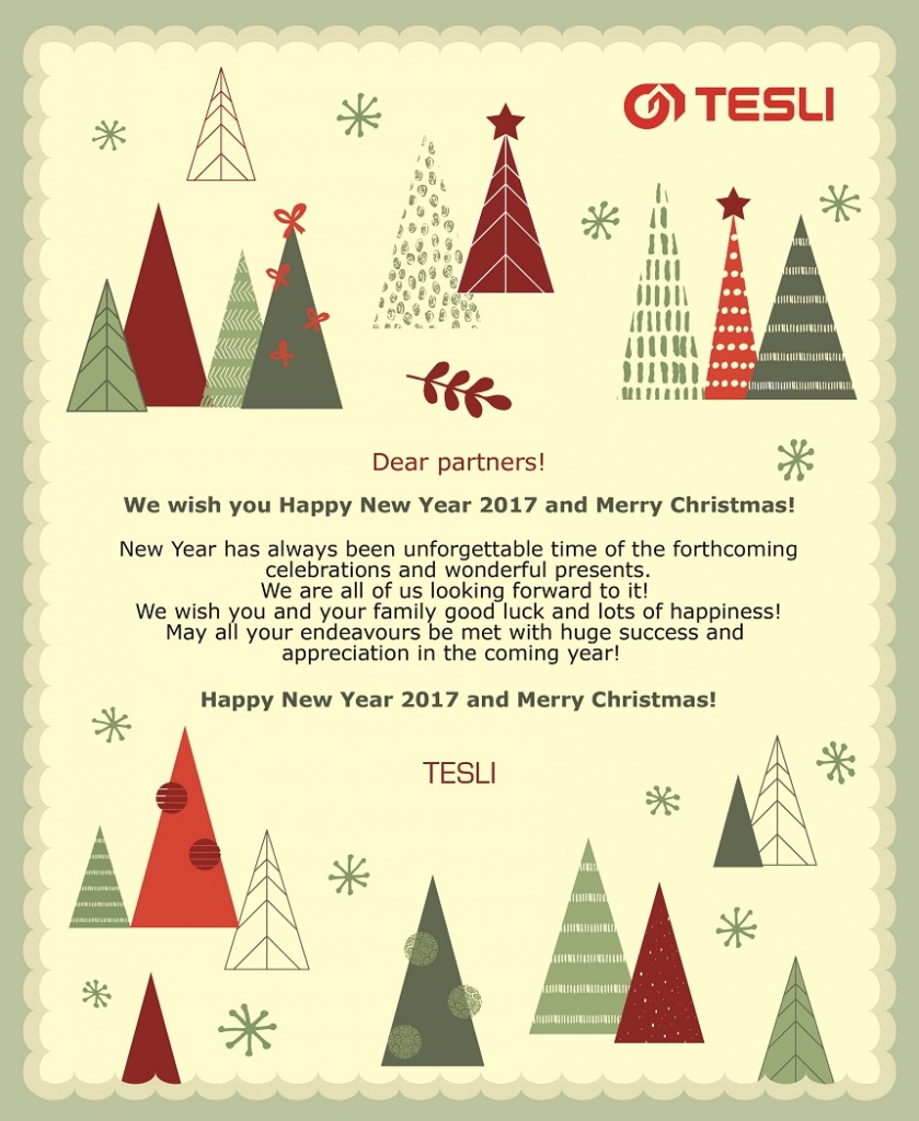 Happy new 2017 year! From TESLI!.jpg