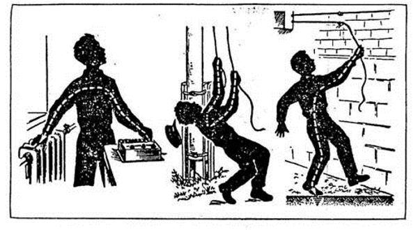 opasnye-puti-protekaniya-elektrichestva.jpg
