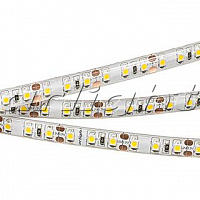 015441 Лента RTW 2-5000SE 12V Day White2x(3528,600LED,LUX