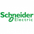 Акция на рамки от Schneider Electric