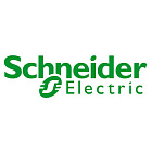 Акция от Schneider Electric!