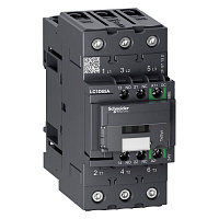 LC1D65ABBE Schneider Electric /, LC1D65ABBE