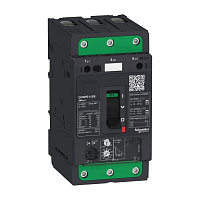 GV4PE50N Schneider Electric, расцепитель, GV4PE50N