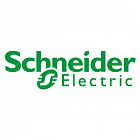 Акции от Schneider Electric