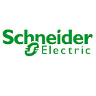 Палитра цветов серии Glossa от Schneider Electric